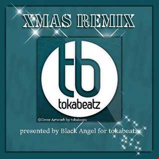 tokabeatz Xmas Remix