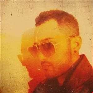 Sean Williams - Meo Mix