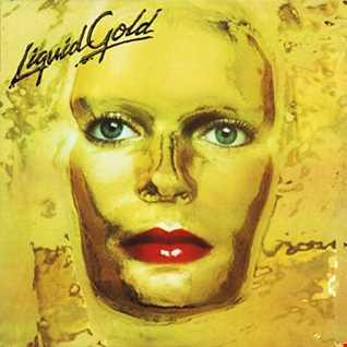 Mixhouse Vs. Liquid Gold. Liquid Megamix by Jonas Mix Larsen.