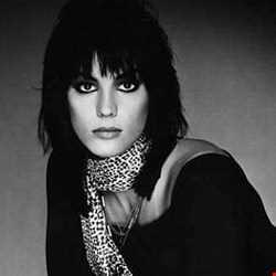 Mixhouse Vs. Joan Jett. The Blackheart Megamix by Jonas Mix Larsen.