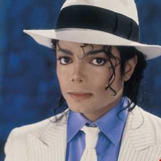 Mixhouse Vs. Michael Jackson. That Was That ! The Dance Megamix by Jonas Mix Larsen.
