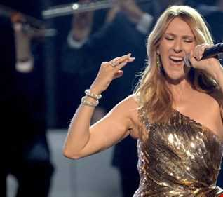 Mixhouse Vs. Celine Dion. Alive Megamix by Jonas Mix Larsen. ( Edit.Version )