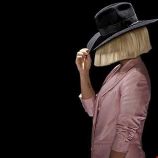 Mixhouse Vs. Sia. Titanium Megamix by Jonas Mix larsen.