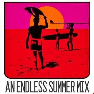 An Endless Summer Mix (19.09.13)