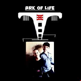 Ark of Life - Happy Timez