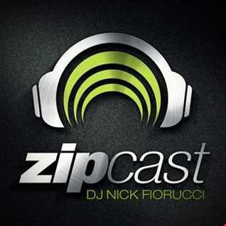 zipCAST Episode 83 :: Presented by Nick Fiorucci