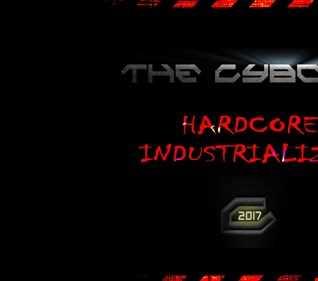 The Cyborg - Disco Inferno [2017]