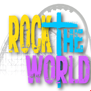 Hardcore Rock The World