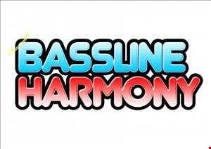 mini mix bassline house