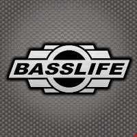 BA$$LIFE