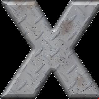 X TRIBUTE