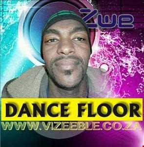 Zwe Sibiya - Vizeeble Philly Nites Sessions 47