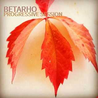 Beta Rho Progressive Session Year Mix 2014