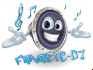 Fanatic's ElectronicFunk mash up 2013