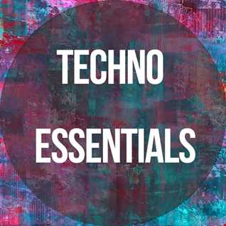 Ramsone Techno Essentials Mix