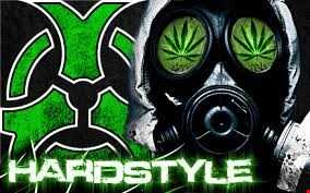 Dee Mix Hardstyle1