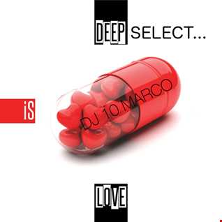 10 Marco   Deep Select