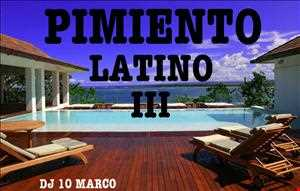 DJ 10 MARCO   PIMIENTO LATINO 3