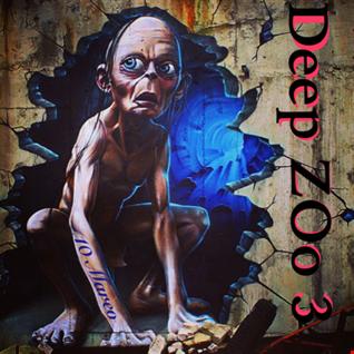 10 Marco  DEEP ZoO 3
