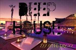 DJ 10MARCO DeeP HousE 2013
