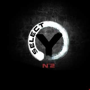 Dj SelecT Y Mix Club Hip Hop / House / Reggeaton
