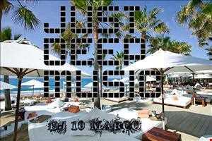 JUST DEEP MUSIC DJ 10 MARCO
