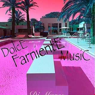 DolcE FarnientE Music   10 Marco
