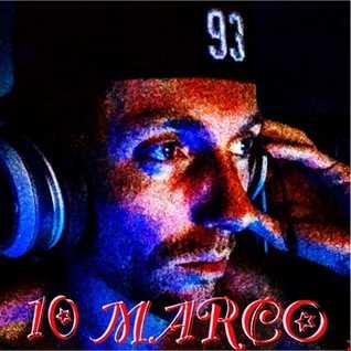 Nicky Romero & Rihanna & Diplo   Toulouse Remix 10 Marco