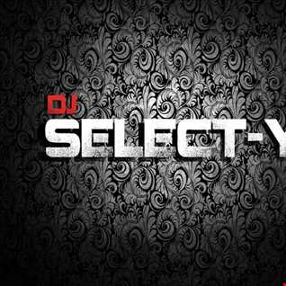 AFRO DEEP By SelecT Y