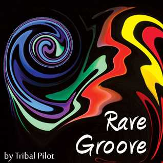 Rave Groove