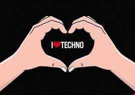 I LOVE TECHNO EPISODE 2