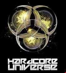 Remember Hardcore Universe Final Episode