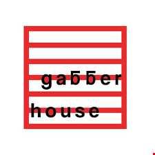 GABBER HOUSE MIX