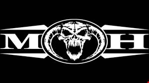 Masters of Hardcore - Millennium Hardcore Megamix  (25 Years)