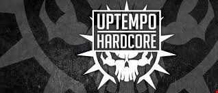 Hardcore Yearmix 2019 -  mixed by Jason S