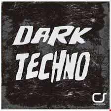 DARK TECHNO EPISODE 3