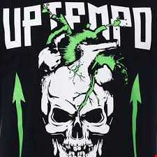 UPTEMPO HARDCORE (195-256 bpm)