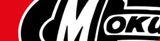 Mokum Mania Mixxx 2020