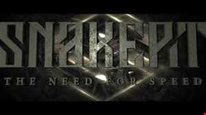 Special Set Snakepit The Need For Speed mixed by Destructive Tendencies