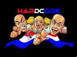 EARLY RAVE HARDCORE EPISODE 2