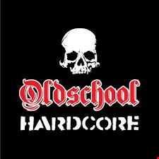 Oldschool Hardcore Episode 1