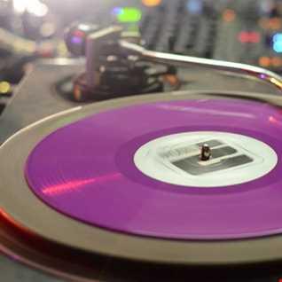 Steilgang 100% Vinyl
