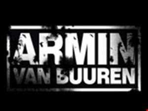 Trance- Buuren