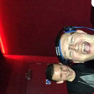 DJ Mark Solo   Live DJ set RNB IN DA HOUSE! (RnB REMIXED DANCE STLYE)