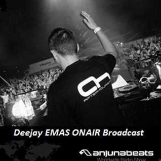 Trance Brothers   Final Mix (End of 2013)1