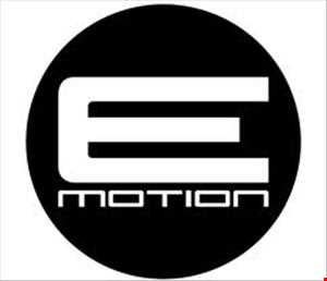 5.motion