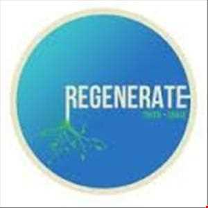 Regenerate the pulse