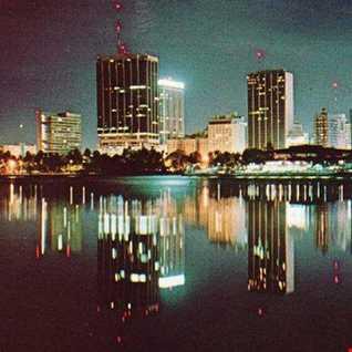 Israel Gomez - Miami Deep (mixed)