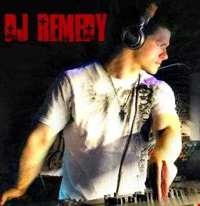 DJ Remedy   Spring Selection 2013