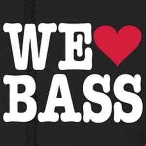 House N Bass Mix 2
